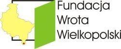 Fundacja Wrota Wielkopolski - logo